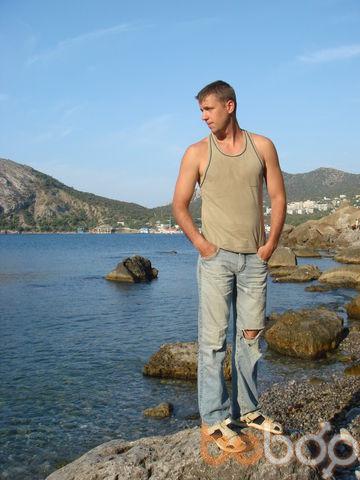 Фото мужчины Wernigor, Симферополь, Россия, 33