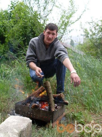 Фото мужчины andreica, Кишинев, Молдова, 31