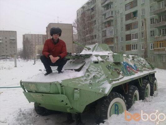 Фото мужчины Сережка, Томск, Россия, 27
