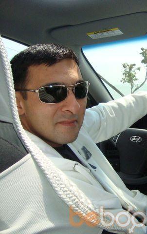 Фото мужчины ALIK, Баку, Азербайджан, 42