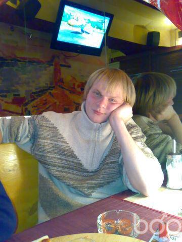 Фото мужчины Птица, Донецк, Украина, 31