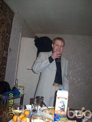 Фото мужчины 973 221, Омск, Россия, 27