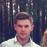 Фото мужчины Dron, Киев, Украина, 25