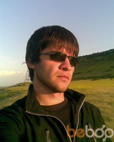 Фото мужчины Одинокий, Каспийск, Россия, 31