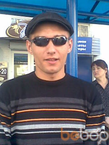 Фото мужчины micenat, Гомель, Беларусь, 32