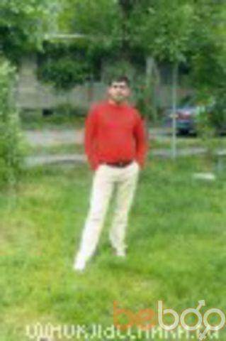 Фото мужчины 27598, Арташат, Армения, 33