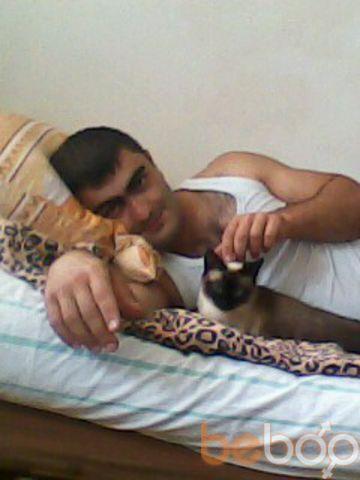 Фото мужчины qaz123, Апага, Армения, 32