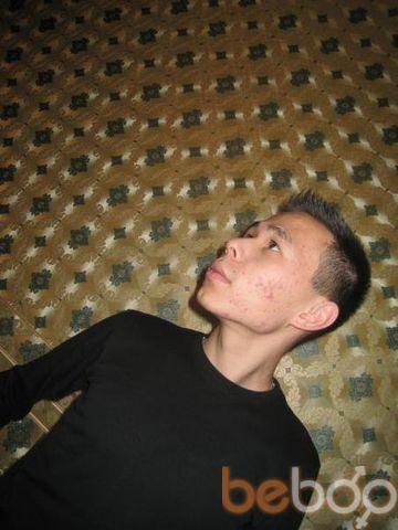 Фото мужчины KILA, Алматы, Казахстан, 30