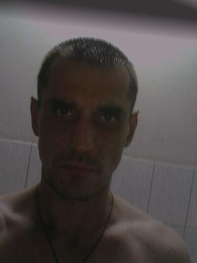 Фото мужчины Иван, Санкт-Петербург, Россия, 37