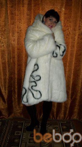 Фото девушки lana, Белгород, Россия, 40