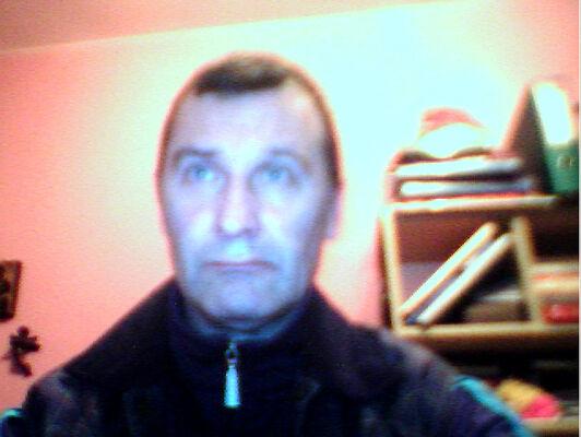 Фото мужчины daro68, Nowy Dwor Mazowiecki, Польша, 50