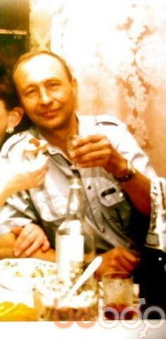 Фото мужчины сергей, Иркутск, Россия, 57