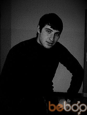 Фото мужчины artart, Ереван, Армения, 28