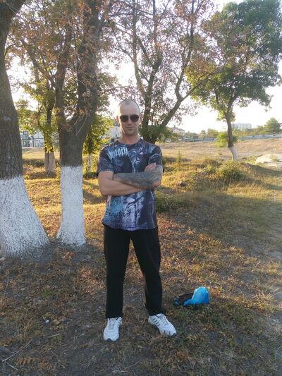 Фото мужчины Евгений, Новороссийск, Россия, 30