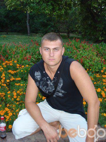 Фото мужчины хавлик, Одесса, Украина, 32