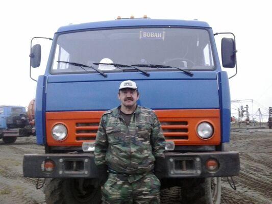 Фото мужчины колек, Краснодар, Россия, 41
