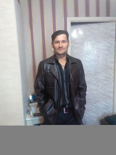 Фото мужчины Евгений, Пермь, Россия, 40