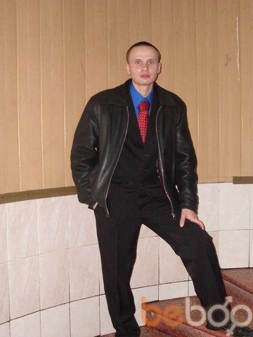 Фото мужчины Алексей, Полтава, Украина, 31