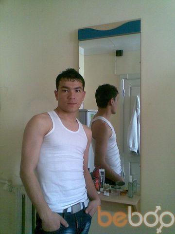 Фото мужчины Lord, Ташкент, Узбекистан, 29