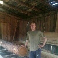 Фото мужчины Димаи, Галич, Россия, 26