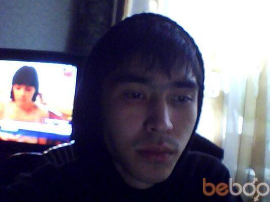 Фото мужчины Lucker789, Алматы, Казахстан, 29