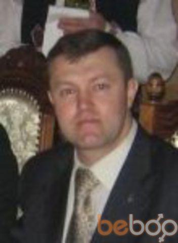 Фото мужчины dobro_116, Набережные челны, Россия, 37
