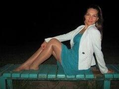 Уральский хочу познакомиться с вич инфицированными девушками бывают дверные