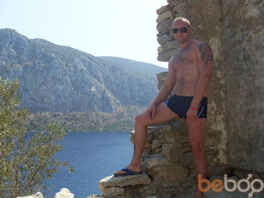 Фото мужчины Андрей, Брест, Беларусь, 32
