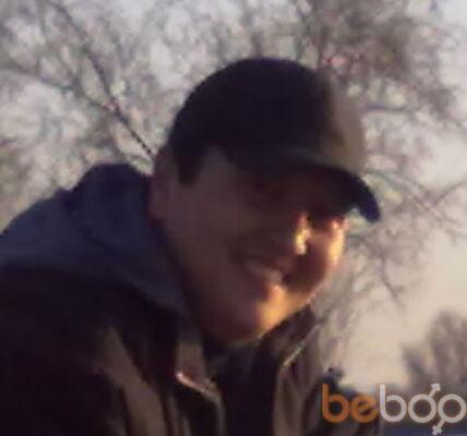 Фото мужчины Молодой, Бишкек, Кыргызстан, 33