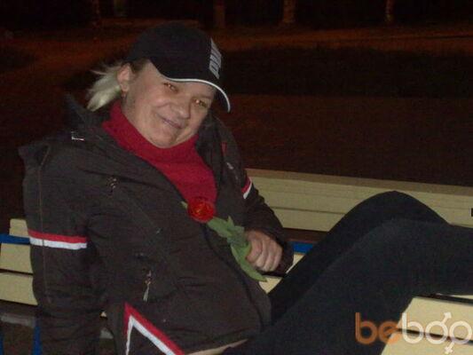 Фото девушки MANANA, Ингулец, Украина, 32