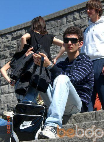 Фото мужчины nazza, Cesena, Италия, 25