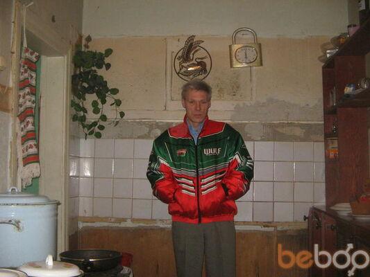 Фото мужчины rolli, Таллинн, Эстония, 54