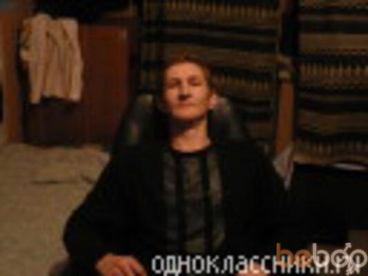 Фото мужчины жорик, Москва, Макао, 46