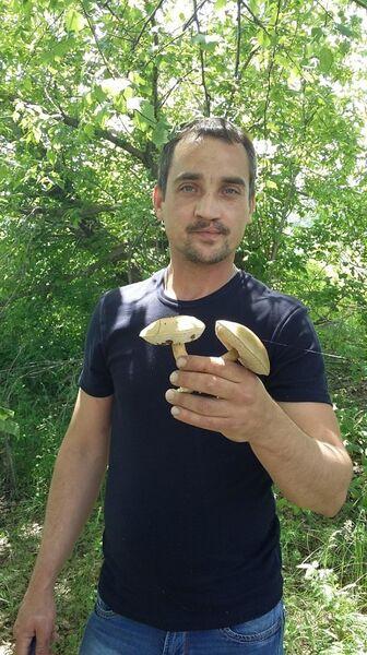 Фото мужчины дмитрий, Саратов, Россия, 36