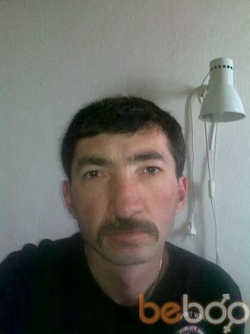 Фото мужчины Farkry2, Хуст, Украина, 43