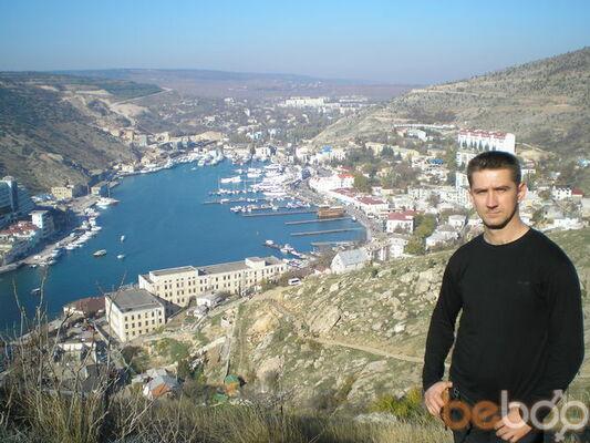 Фото мужчины allll, Симферополь, Россия, 44