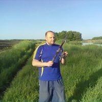 Фото мужчины Александр, Волноваха, Украина, 43
