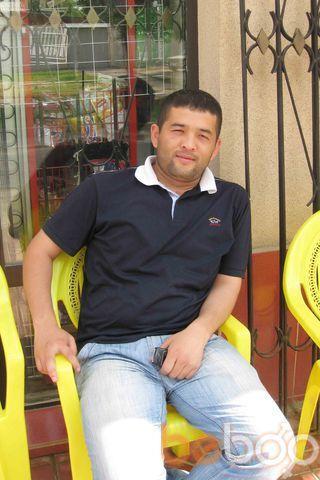 Фото мужчины Anvar, Ташкент, Узбекистан, 35