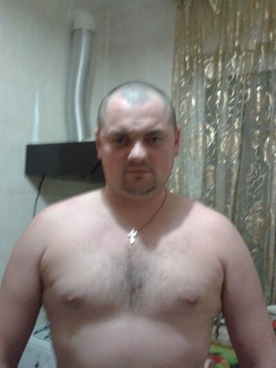 Фото мужчины Николай, Киев, Украина, 33