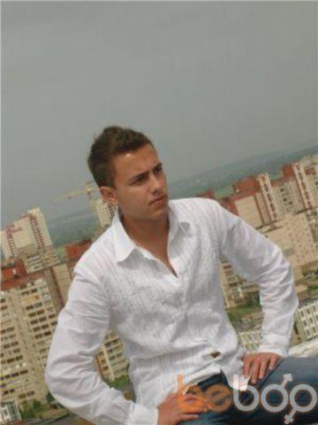 Фото мужчины джоник, Йошкар-Ола, Россия, 39