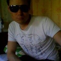 Фото мужчины Дмитрий, Санкт-Петербург, США, 35