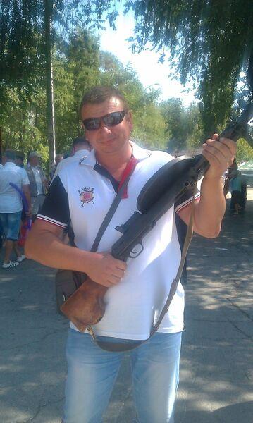 Фото мужчины александр, Тирасполь, Молдова, 37