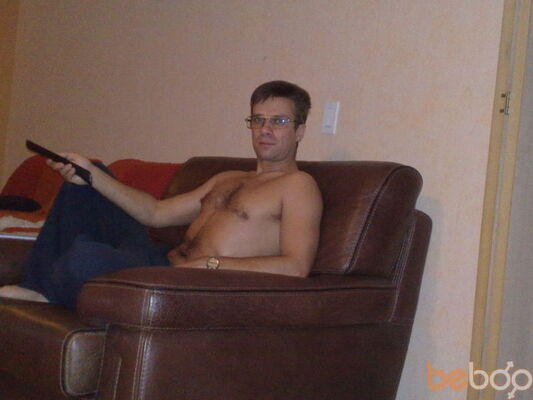 Фото мужчины vovka3033, Москва, Россия, 42
