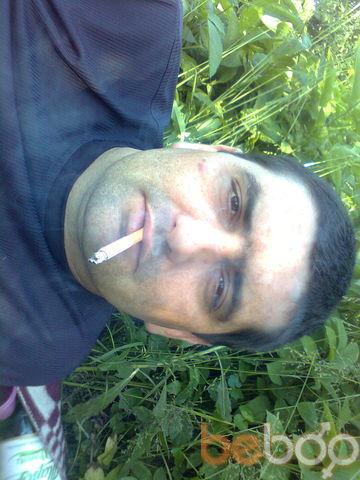 Фото мужчины Mustafar10, Черновцы, Украина, 36