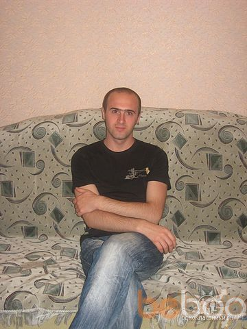 Фото мужчины Gladiator, Кишинев, Молдова, 30