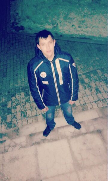 Фото мужчины Александр, Красноярск, Россия, 18
