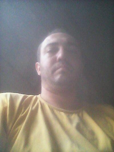 Фото мужчины самвел, Лазаревское, Россия, 30