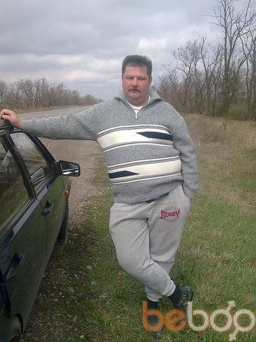 Фото мужчины seravram, Днепропетровск, Украина, 44