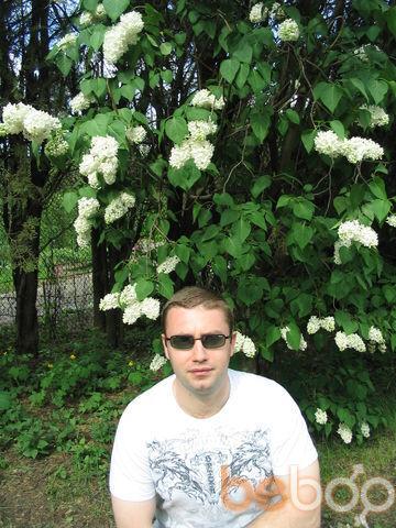 Фото мужчины Дима, Киев, Украина, 33