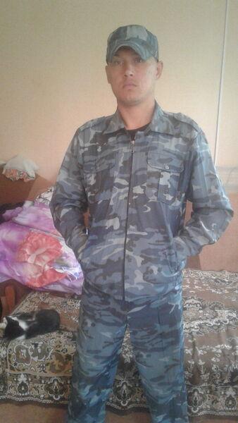 Фото мужчины Павел, Зея, Россия, 29